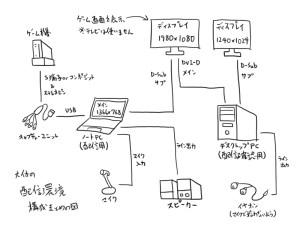 20120616_01