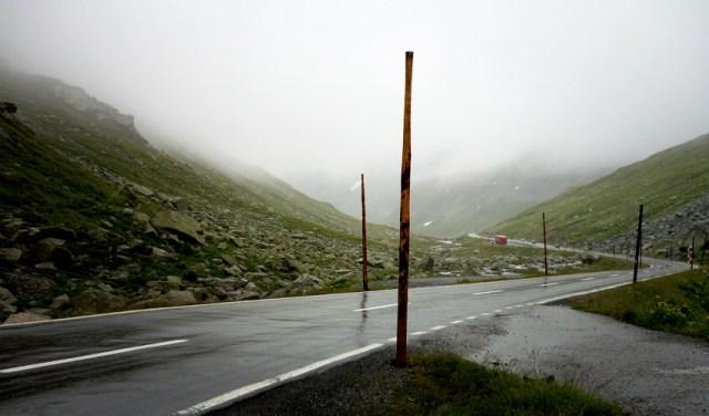 passstrasse-fluela