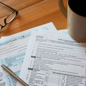 Best Questions to Ask an Income Tax Preparer