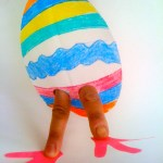 Can Your Egg Dance the Jig?
