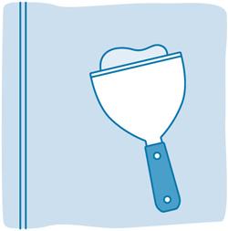 Shop_Domestic_Repair_HT_Patch_a_Hole_in_a_Wall_307U-02