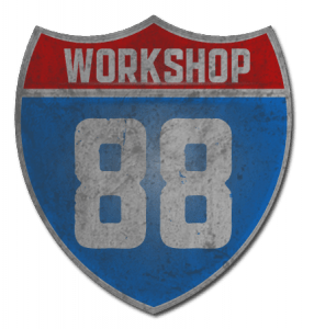 Workshop88