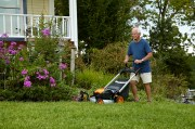 Best Way to Mow Your Lawn So It Looks Professionally Done