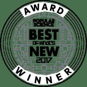 PopSci_2017BOWN_awardwinner