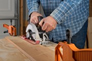 What to Know About Circular Saw Maintenance