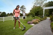 Weed Wacker Buying Guide to Help You Prepare for Spring