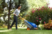 Tips for Creating a Lawn Maintenance Schedule