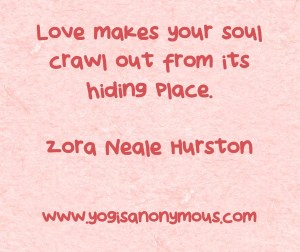 Love-makes-your-soul