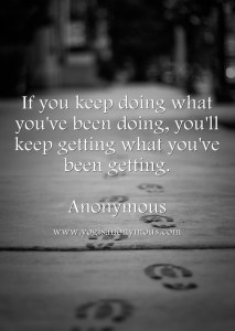 If-you-keep-doing-what