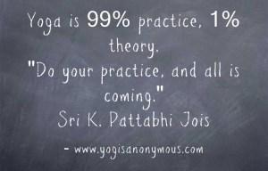 Yoga-is-99-practice-1