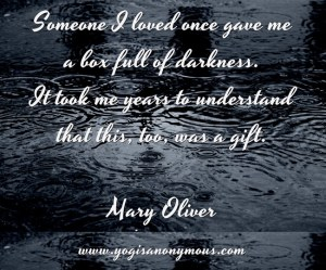 Someone-I-loved-once