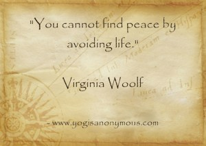 You-cannot-find-peace-by