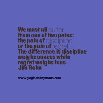 disciplineregret