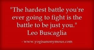 The-hardest-battle-youre
