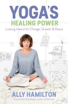 Yogas Healing Power-2