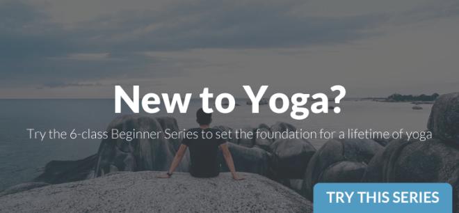 new-to-yoga-cta