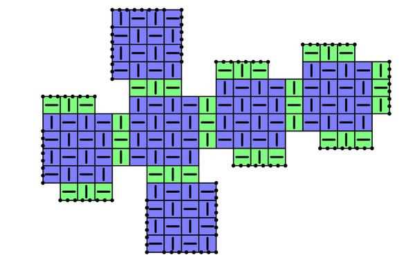 Impenetraball schematic