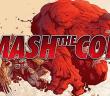ban_codinggame_smashthecode
