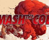 Smash the Code, le prochain challenge CodinGame c'est samedi !