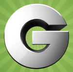 groupon-logo