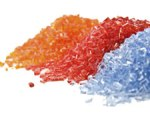 ColoredPlasticGranules2