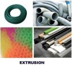profile-extrusion-products