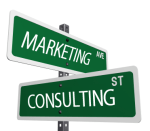 MARKETINGCONSULTING