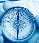 LeadershipDial1