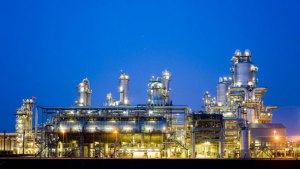 Oil-and-Gas-of-Kuwait,-Investment-into-Energy