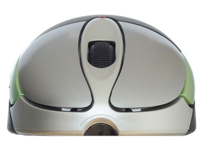 hd-mouse.jpg