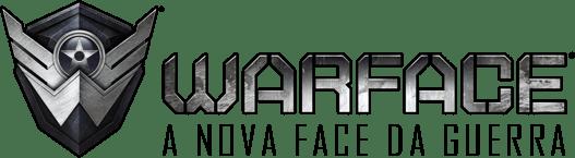 Warface Level UP Games Brasil