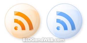 icono-feed-circulares.jpg