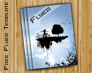 flyer-psd-gratuito.jpg