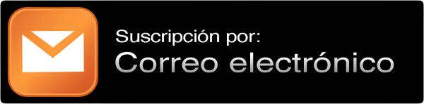 suscripcion-correo-electronico