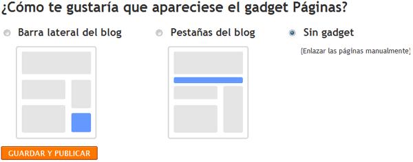 paginas-gadget-blogger