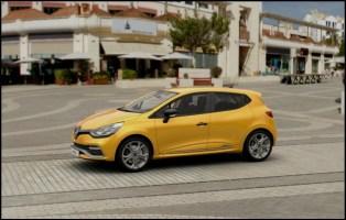 [Officiel] Photos et infos de la Clio IV RS Clio-RS.5