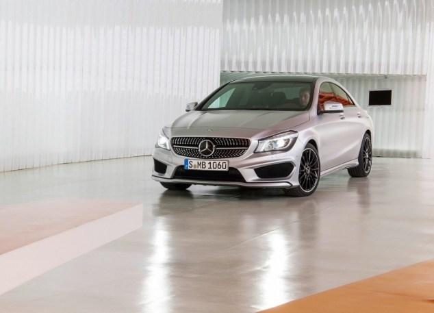 [Officiel]Les Photos de la Mercedes CLA C117 MB-CLA.20
