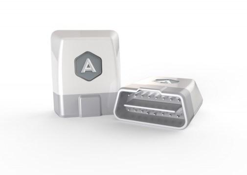 Automatic , lassistant de conduite automobile