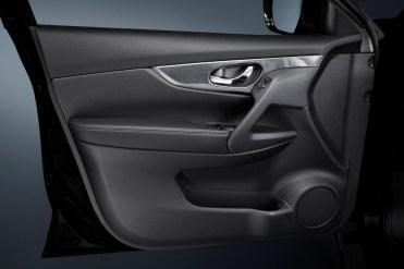 Nissan X-Trail 2014.25.1