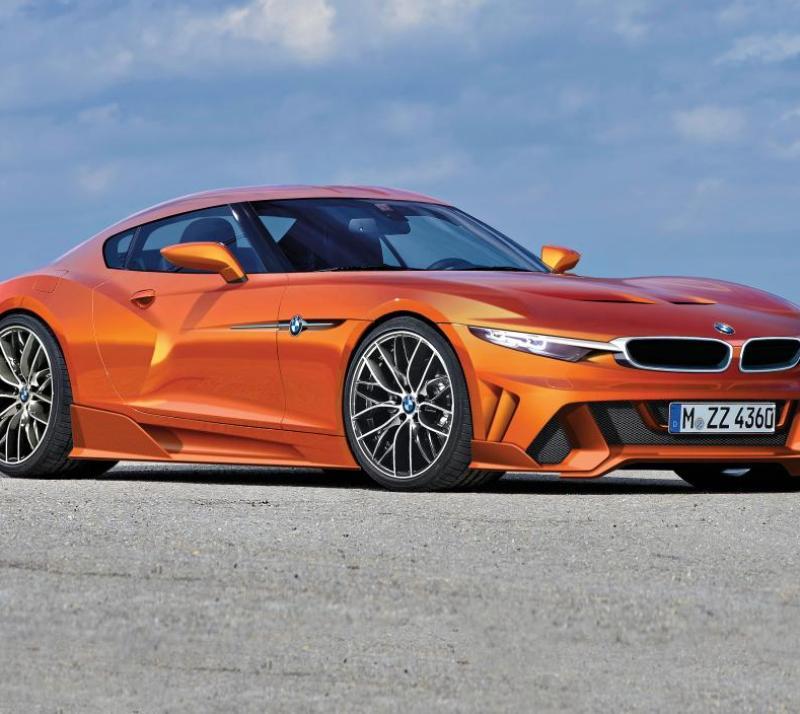 Bmw Z2: BMW Z3 Club France • Afficher Le Sujet