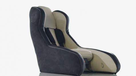 un concept de si ge gonflable pour enfants chez volvo blog automobile. Black Bedroom Furniture Sets. Home Design Ideas