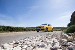Audi-S1-2014_19