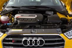 Audi-S1-2014_53