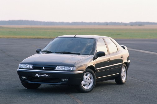 [LE BLOG AUTOMOBILE] Les articles sur PSA Citroeen_xantia_v6_24_activa_large_28202