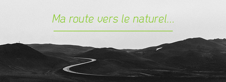 maroute_blogbionature
