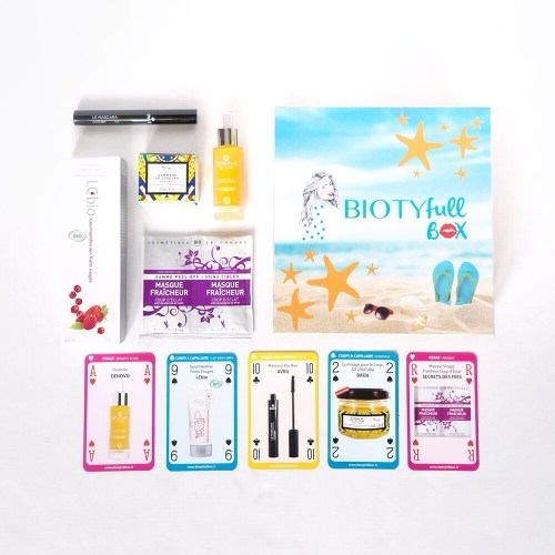 biotyfullbox_blogbionaature