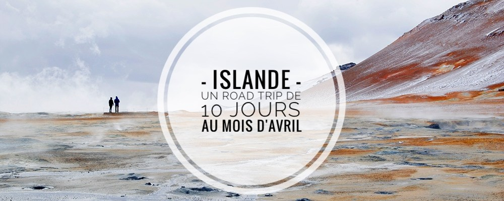 islande_part3_blogbionature