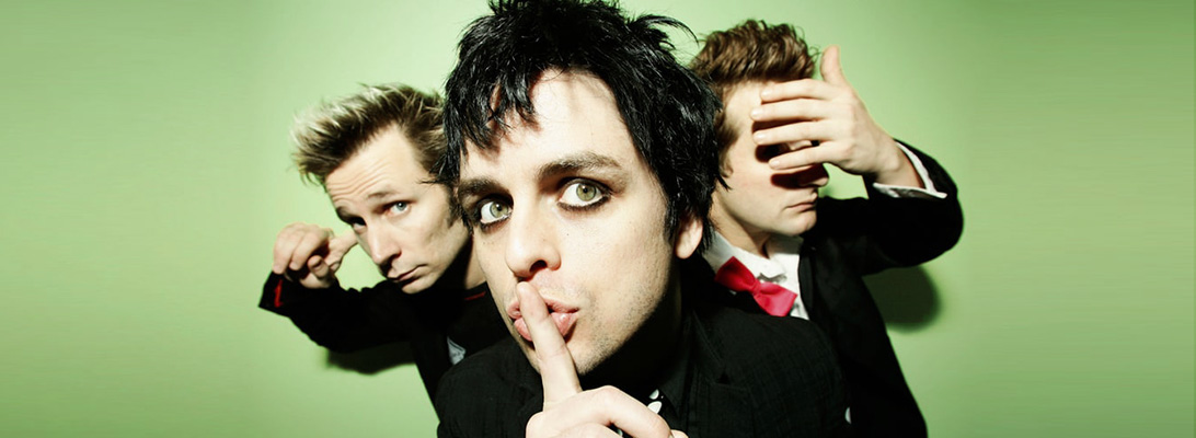 header_greenday