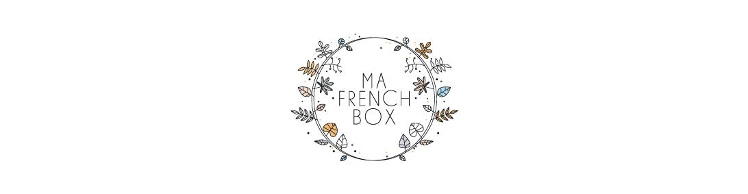 header_mafrenchbox