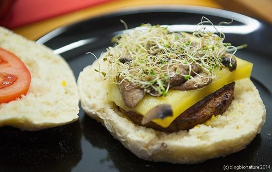 burger_blogbionature_2